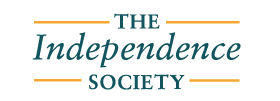 Independence Society logo