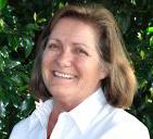 Diane Wilush<br>