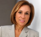 Kelly Piacenti,</br> MA, ChSNC